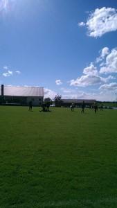 FC Illdorf 1