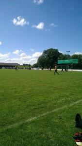 FC Illdorf 10