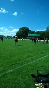 FC Illdorf 12