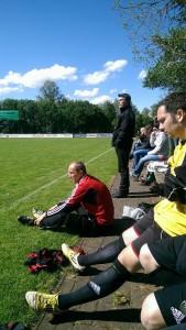 FC Illdorf 2