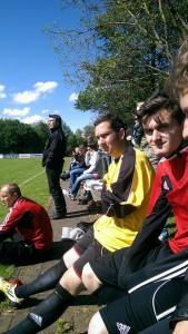 FC Illdorf 3