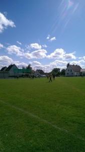 FC Illdorf 4
