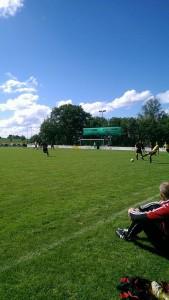 FC Illdorf 5