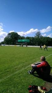 FC Illdorf 6
