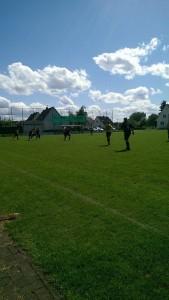 FC Illdorf 7