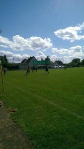 FC Illdorf 8